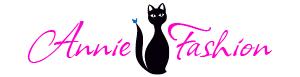 Annie Fashion Logo
