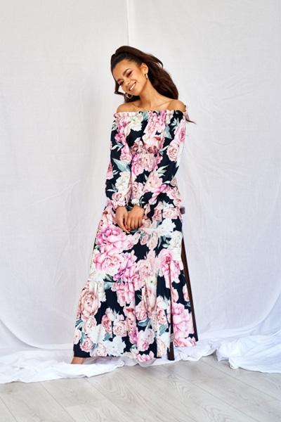 c72584af3508 ANNIE fashion - štýlové dámske oblečenie za skvelé ceny - annie.sk